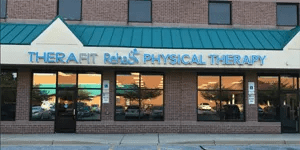 Physical Therapy Westminster MD