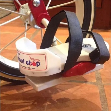Adaptive Bicycles And Tricycles Therafit Rehab