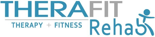 Therafit Rehab - Physical Therapy