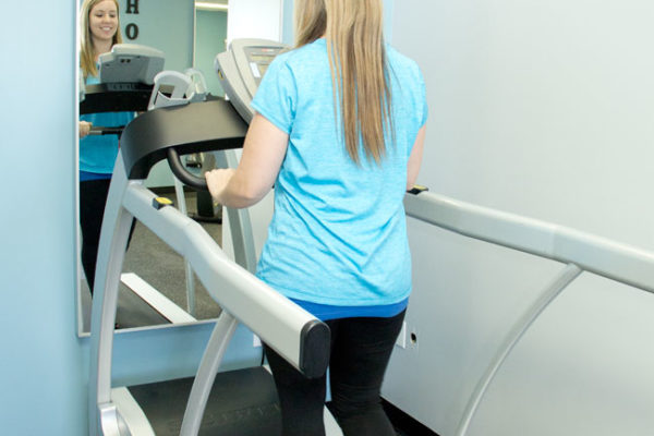 treadmill-physical-therapy-timonium-md