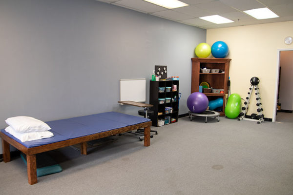 Therafit Rehab, physical therapy, Middletown, NJ, medicine balls