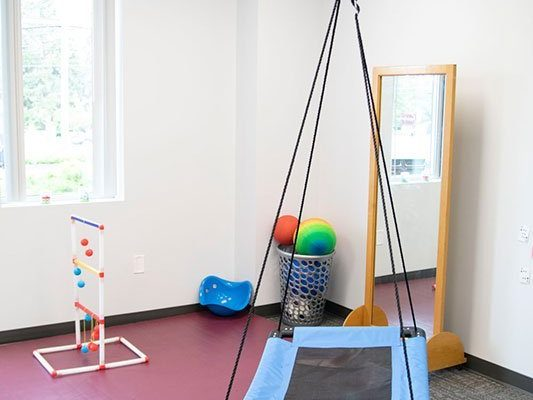 therafit rehab physical therapy towson md swing 800wX533h