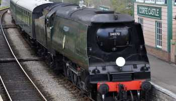 Your Gallery | BR Standard Class 2-6-4 No 80104 - The