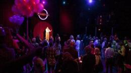 MTPC celebrates 10 years of transgender advocacy