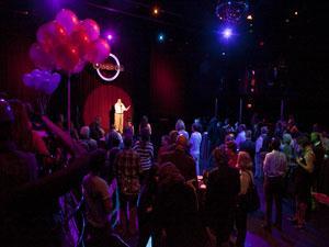 MTPC celebrates 10 years of transgender advocacy