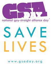 GSA Day