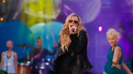 kesha human rights campaign