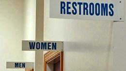 Anti-Transgender Legislation