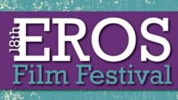 EROS Film Festival