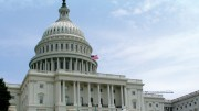first-amendment-defense-act