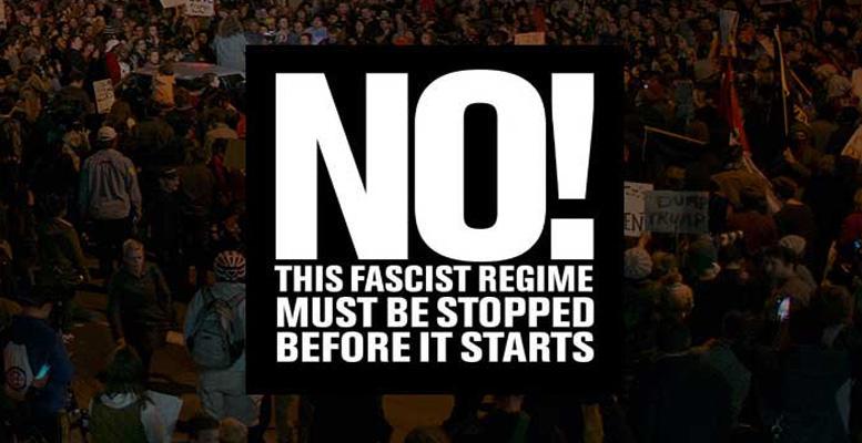 refusefascism.org