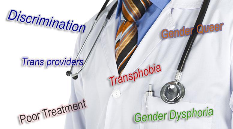 ACA Trans Nondiscrimination