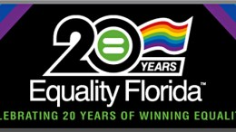 LGBTQ Protections