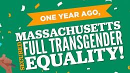 transgender nondiscrimination