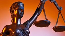 Religious Exemption Laws