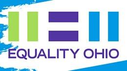 equality ohio