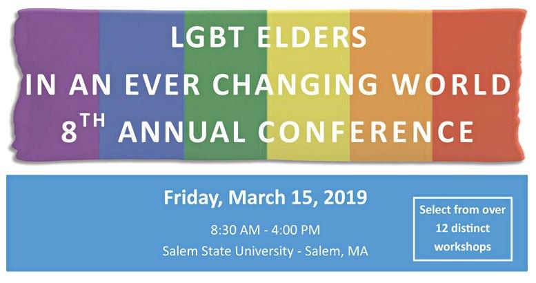 LGBT Elders