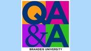 Queer Academics