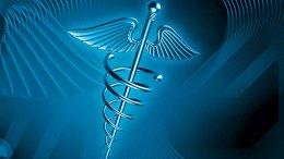LGBTQ Health Care Disparities