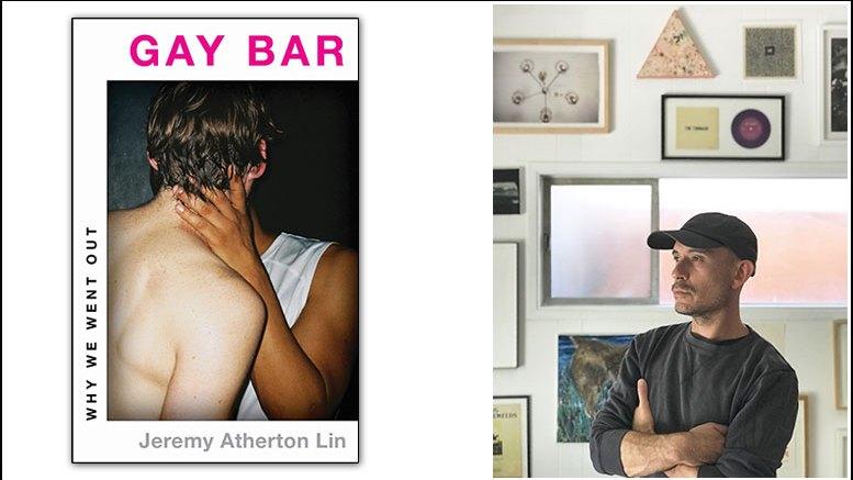 Gay Bar