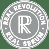 Real Revolution