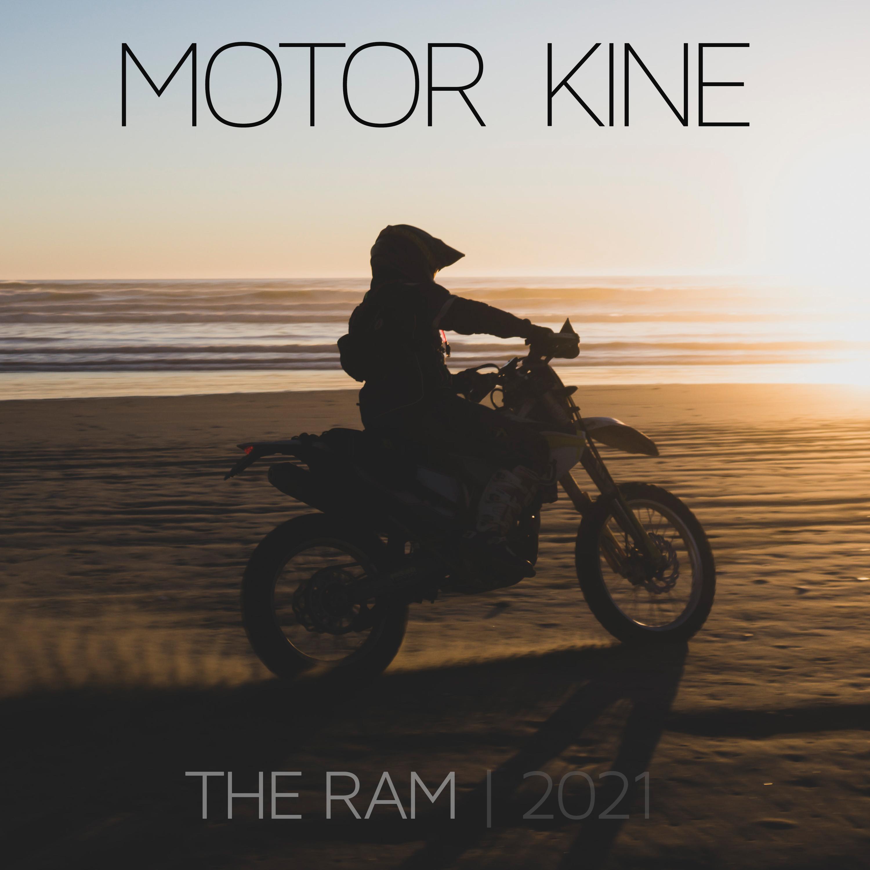 Motor Kine