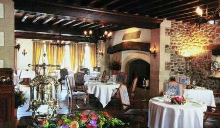 Hotel Club Montagne Hiver