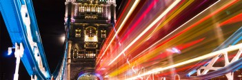 London Tower and Lights, creative common license photo at http://lovingapartments.com/London-apartments-home.html