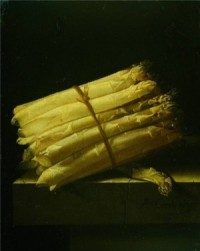 oil paint on paper mounted on a panel, h. 25cm × w. 20.5cm.. The Rijksmuseum, Amsterdam, The Netherlands