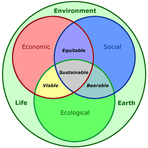 Human Sustainability Confluence Diagram2