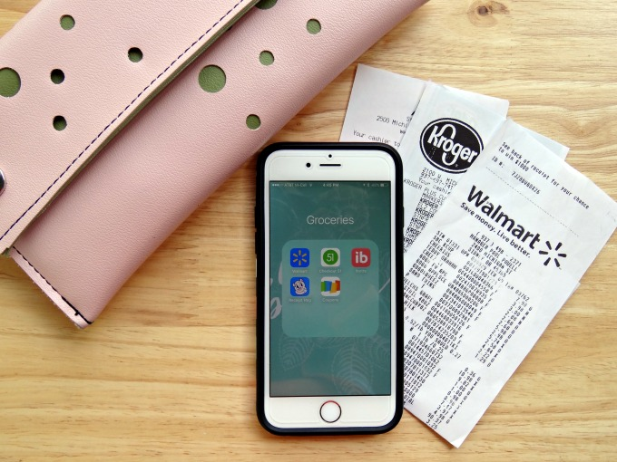 5 Apps That Save Money