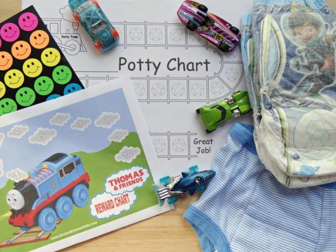 potty-training-6