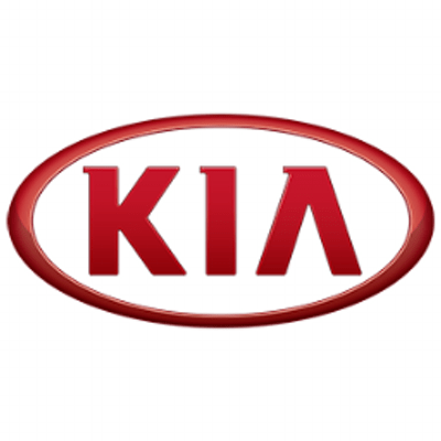 An Open Letter to Ted Lancaster and Kyle Lee, Kia Canada COO and CEO, On Handling of Customers with Major Engine Defect [Updated]