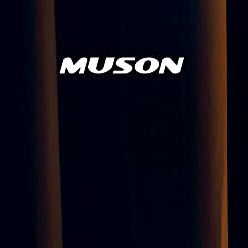 Behind the Prime: Muson Buying 5-Star Amazon Reviews