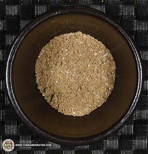 Meet The Manufacturer: #2332: Nissin Sopa Nissin Sabor A Res Sopa Instantanea Tipo Ramen - Mexico - The Ramen Rater - instant noodles