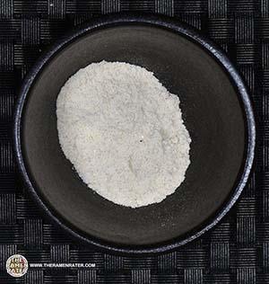 #2399: Indomie My Noodlez Mi Goreng Rasa Pizza Cheese - Indomie - The Ramen Rater - instant noodles