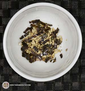 #2426: Samyang Foods Ice Type Buldak Bokkeummyun - South Korea - The Ramen Rater