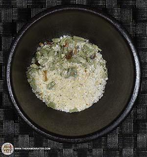 #2435: Mum Ngon Lau Tom Chua Cay - Vietnam - The Ramen Rater - instant noodle
