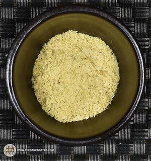 Meet The Manufacturer: #2490: Nissin Demae Ramen Garlic Chicken Flavour - Germany - The Ramen Rater - instant noodles