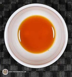 #2551: KOKA Signature Tom Yum Flavor Instant Noodles - The Ramen Rater - Singapore