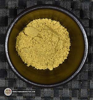 #2464: TRDP Mario Masala Noodles - India - The Ramen Rater - instant noodles