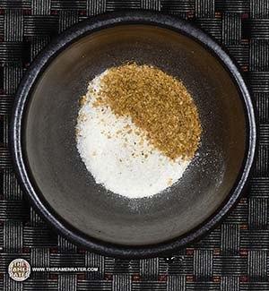 Meet The Manufacturer: #2665: Alhami Instant Noodle Chicken Flavor
