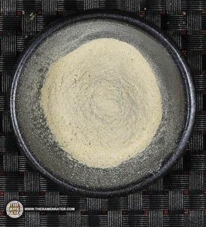 #2684: KOKA Instant Noodles Mushroom Flavour - Singapore - The Ramen Rater