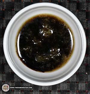 #2671: Acecook Mochi-Mochi Yakisoba - Japan - Zenpop - The Ramen Rater