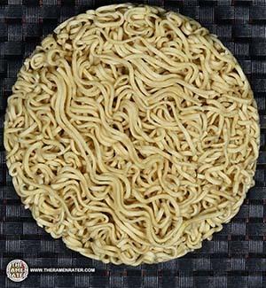 #2728: Vifon Hoang Gia Instant Noodles With Minced Pork Mi Thit Bam Vietnam The Ramen Rater Hen Long Market