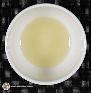 Meet The Manufacturer: #2794: Mike's Mighty Good Craft Ramen Vegetarian Kimchi Ramen Soup