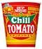 #2824: Nissin Cup Noolde Chili Chili Chili Tomato