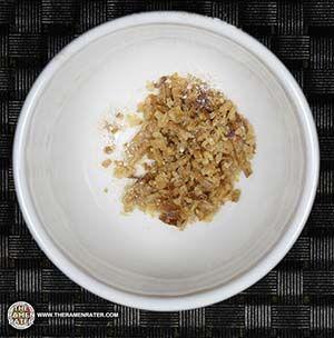 #2908: Best Wok Mi Goreng Original Instant Noodles