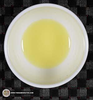 #2876: Nunu Fresh Flavors For Life Creamy Curry