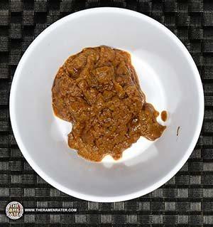 Re-Review: Prima Taste Singapore Curry Wholegrain La Mian